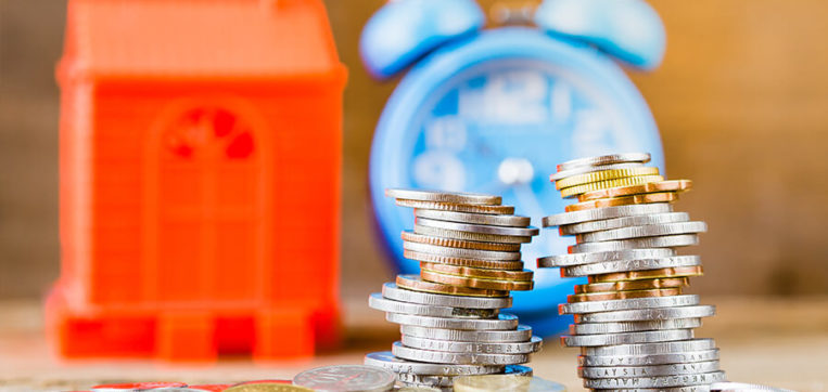Top Reasons Why Refinancing Now Is A Good Idea Members Appraisal