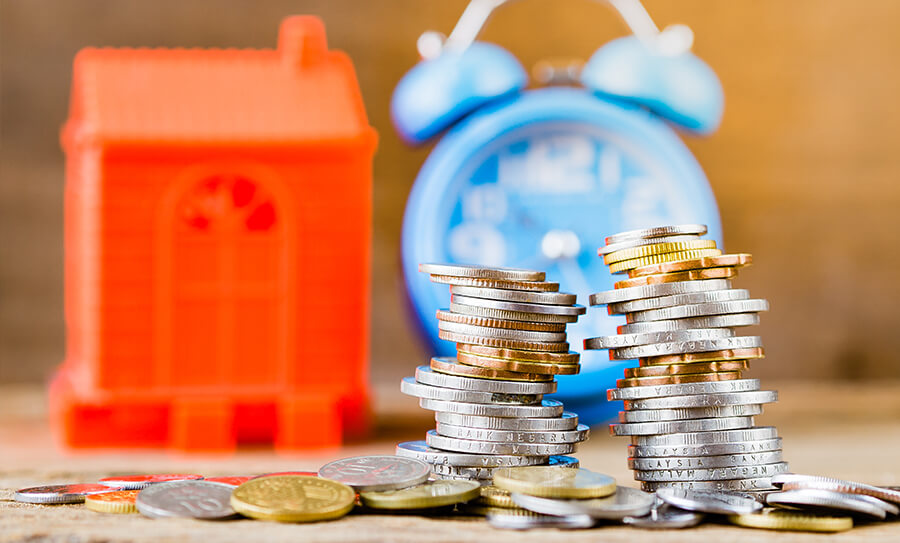 Top Reasons Why Refinancing Now Is a Good Idea